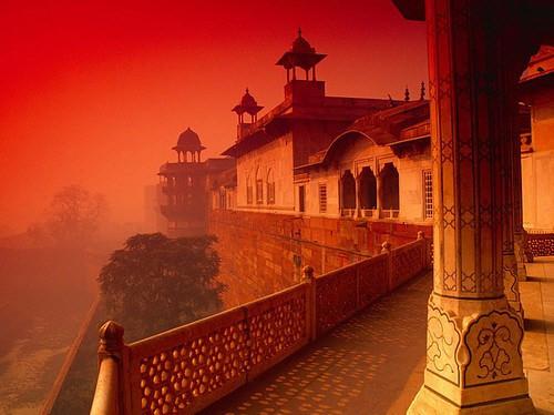 Frumusetea Indiei - 42 fotografii splendide - Poza 8