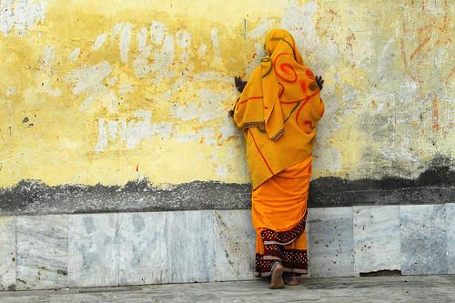 Frumusetea Indiei - 42 fotografii splendide