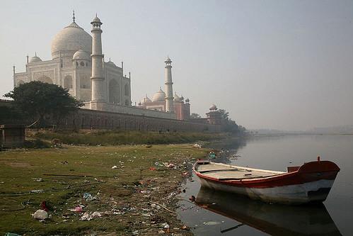 Frumusetea Indiei - 42 fotografii splendide - Poza 13