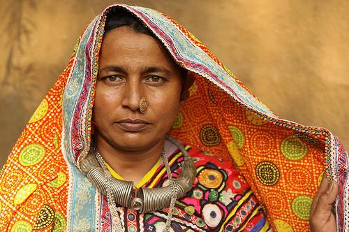 Frumusetea Indiei - 42 fotografii splendide - Poza 23
