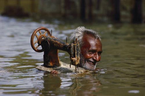 Frumusetea Indiei - 42 fotografii splendide - Poza 24