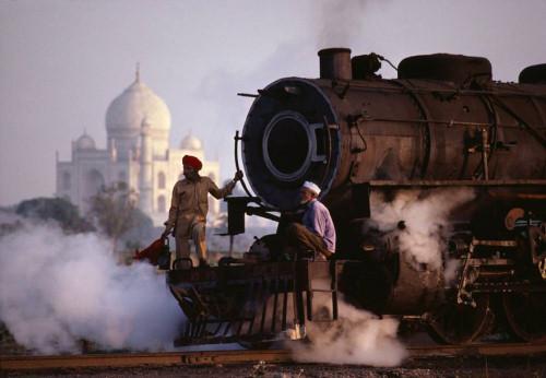 Frumusetea Indiei - 42 fotografii splendide - Poza 14