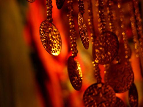 Frumusetea Indiei - 42 fotografii splendide - Poza 27