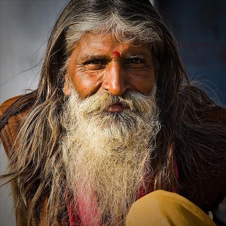Frumusetea Indiei - 42 fotografii splendide - Poza 37