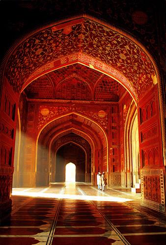 Frumusetea Indiei - 42 fotografii splendide - Poza 39
