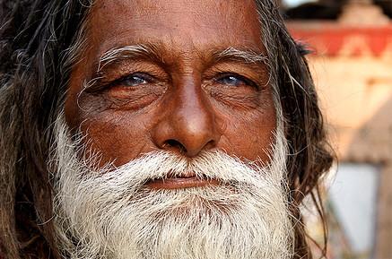 Frumusetea Indiei - 42 fotografii splendide - Poza 40