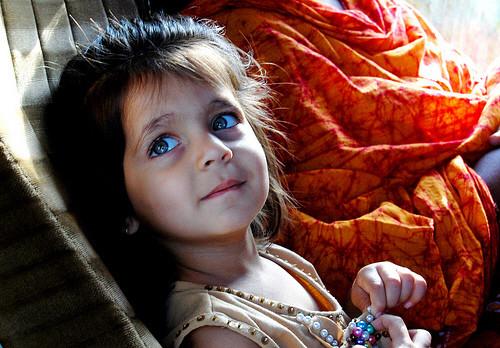 Frumusetea Indiei - 42 fotografii splendide - Poza 5