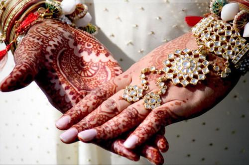 Frumusetea Indiei - 42 fotografii splendide - Poza 42