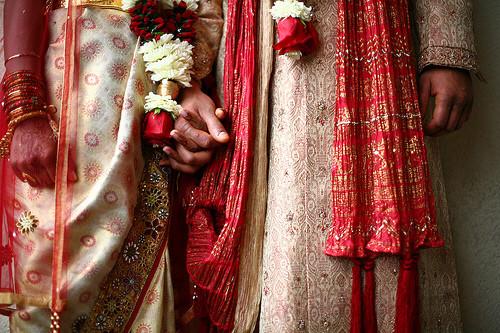 Frumusetea Indiei - 42 fotografii splendide - Poza 31