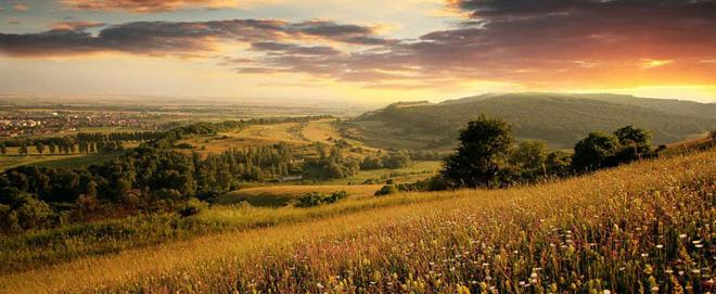 Romania, la multi ani! - Poza 2
