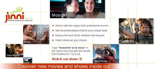 9 site-uri cu filme gratuite - Poza 8