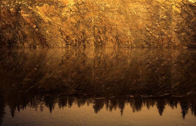 Natura in 25 de fotografii extraordinare - Poza 18