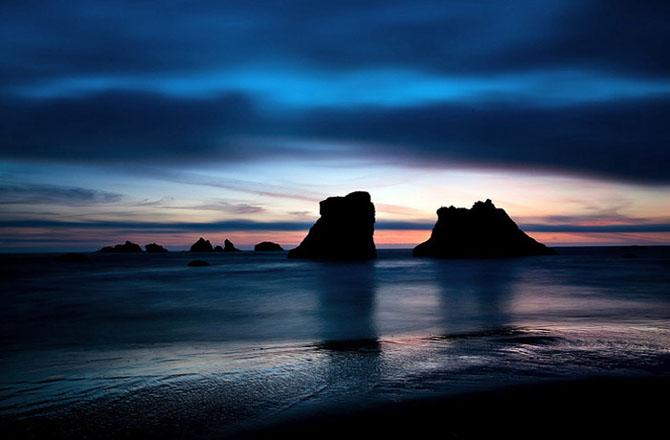 20 de poze minunate de la John Barclay - Poza 6
