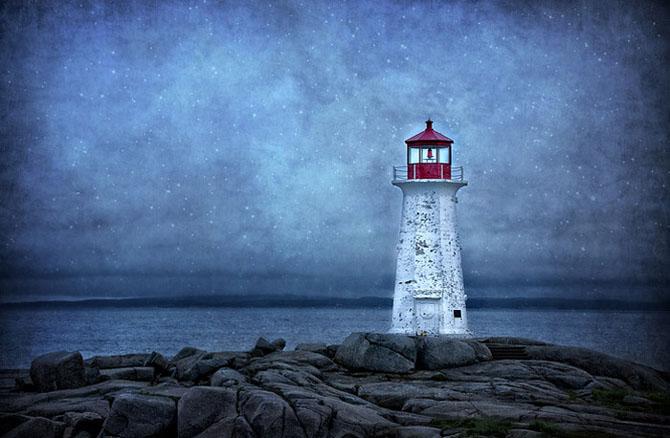 20 de poze minunate de la John Barclay - Poza 8