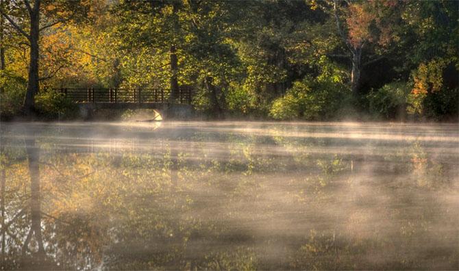 25 de poze cu natura: John Fan - Poza 15