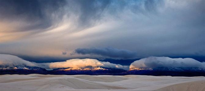 25 de poze cu natura: John Fan - Poza 2