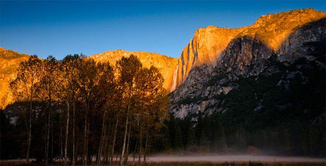 25 de poze cu natura: John Fan - Poza 5