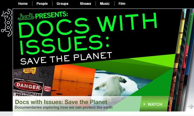 9 site-uri cu filme gratuite - Poza 3