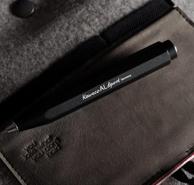 Kaweco Pencil - Poza 1