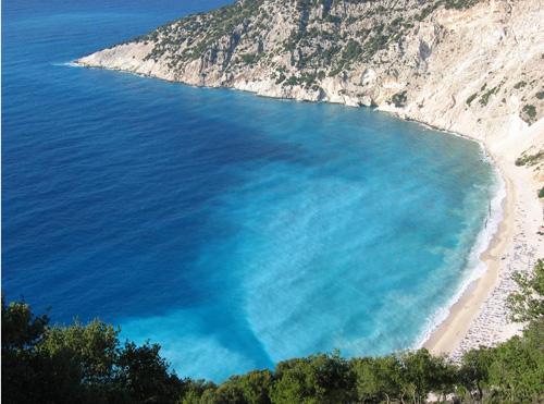 60 de fotografii superbe si memorabile ale Greciei