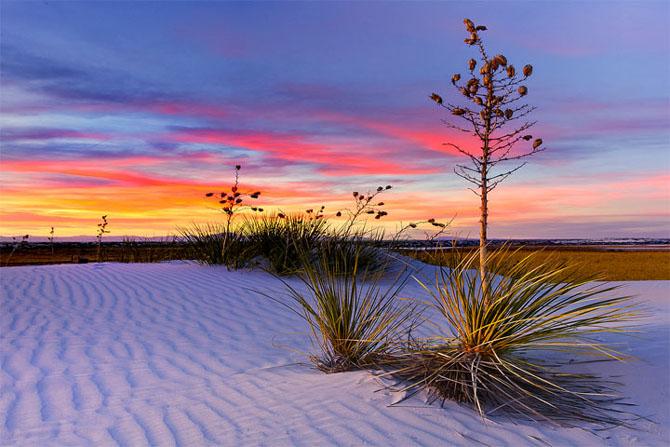 23 de peisaje grozave de Kevin McNeal - Poza 10