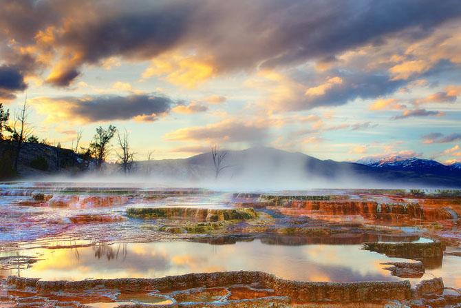 23 de peisaje grozave de Kevin McNeal - Poza 11