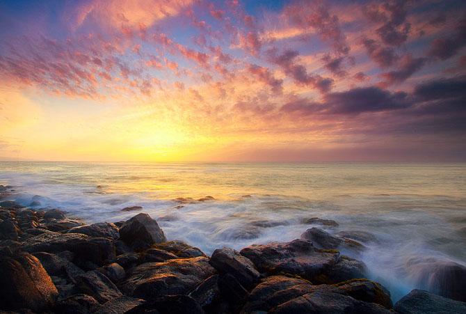 23 de peisaje grozave de Kevin McNeal - Poza 14