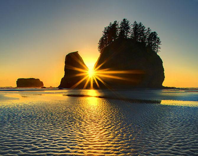 23 de peisaje grozave de Kevin McNeal - Poza 20