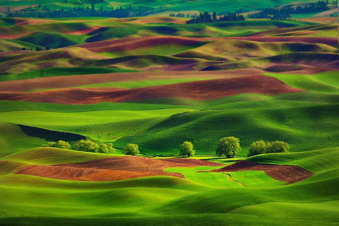 23 de peisaje grozave de Kevin McNeal - Poza 21