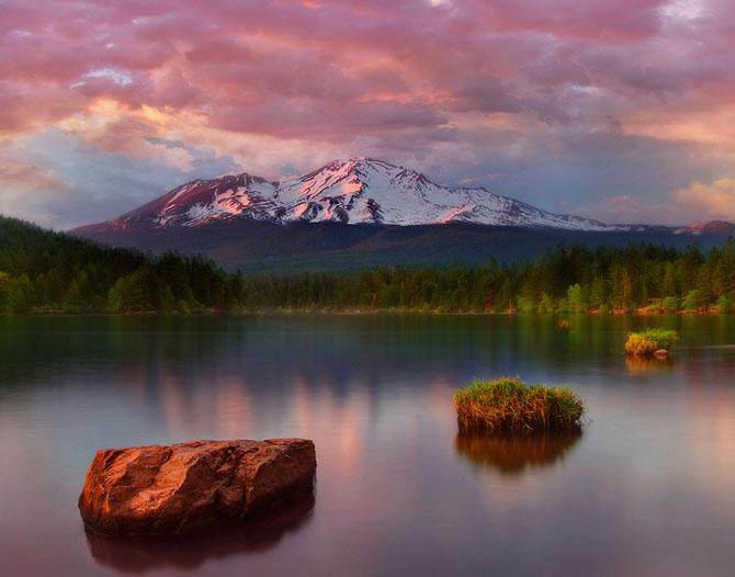 23 de peisaje grozave de Kevin McNeal - Poza 6