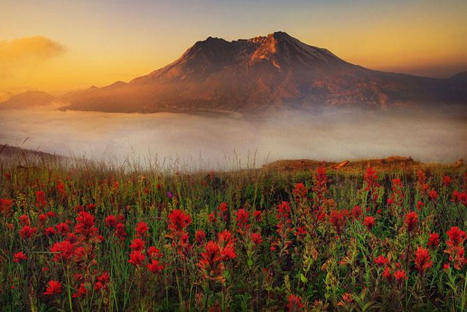 23 de peisaje grozave de Kevin McNeal - Poza 8
