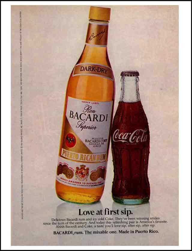 Istoria Coca-Cola, in reclame - Poza 31