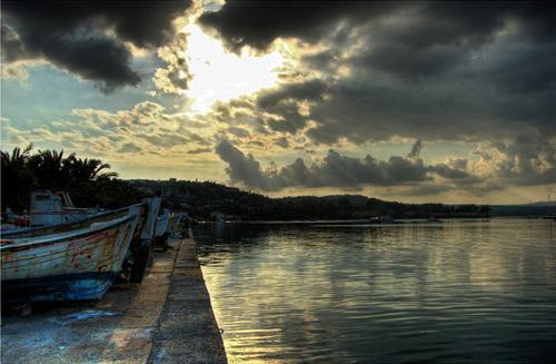 60 de fotografii superbe si memorabile ale Greciei - Poza 46