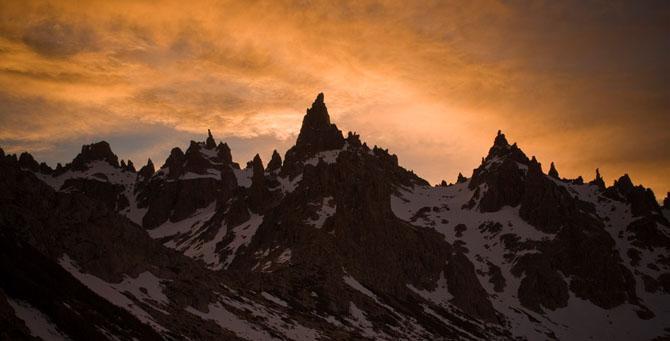 25 de fotografii grozave de Phil Langer - Poza 3