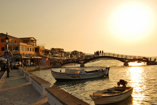 60 de fotografii superbe si memorabile ale Greciei - Poza 58