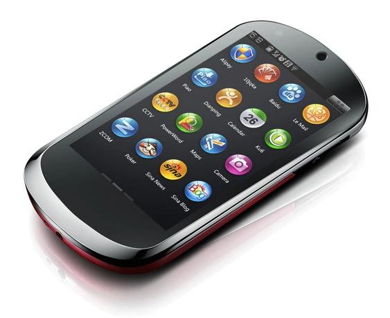 Lenovo Lephone - Poza 6