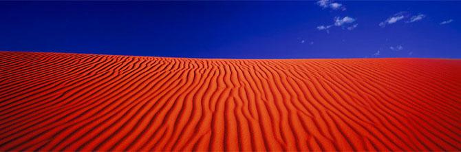 20 de panorame minunate de Peter Lik - Poza 10