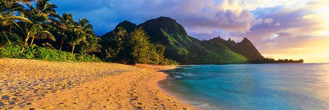 20 de panorame minunate de Peter Lik - Poza 11
