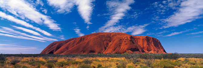 20 de panorame minunate de Peter Lik - Poza 13