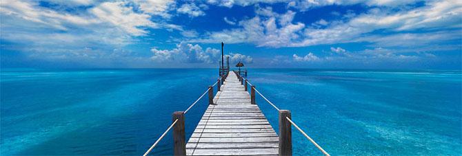 20 de panorame minunate de Peter Lik - Poza 18