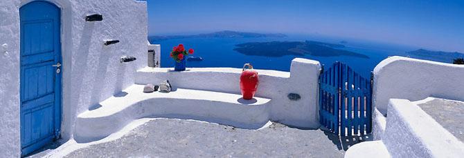 20 de panorame minunate de Peter Lik - Poza 9