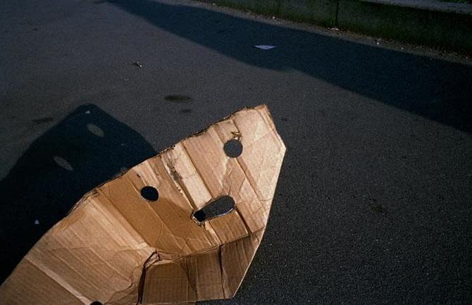 Cele mai reusite fotografii de strada - Poza 2