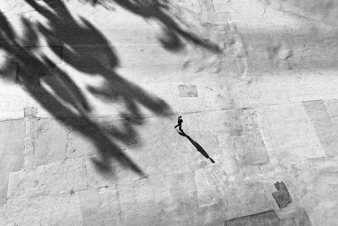Cele mai reusite fotografii de strada - Poza 10