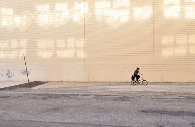 Cele mai reusite fotografii de strada - Poza 12