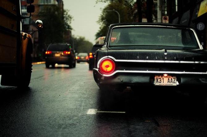 Cele mai reusite fotografii de strada