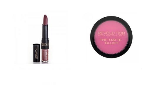 Top 5 Cele mai ieftine si bune cosmetice pentru femei - Poza 3