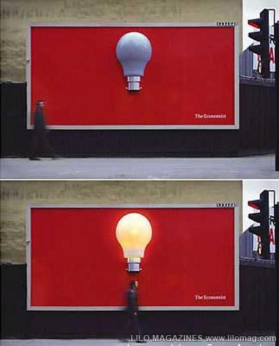 13 idei amuzante de reclame - Poza 5