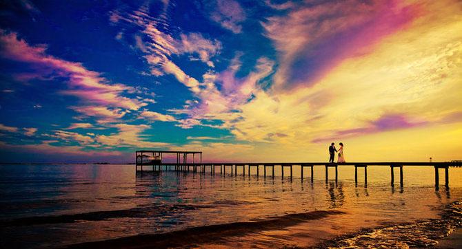 30 de fotografii fantastice de Dmitri Markine - Poza 23