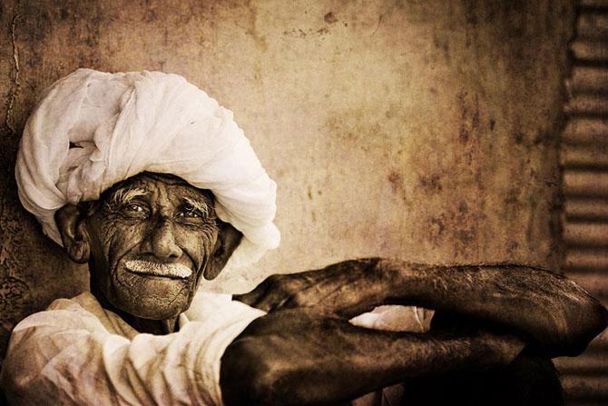 30 de fotografii fantastice de Dmitri Markine - Poza 3