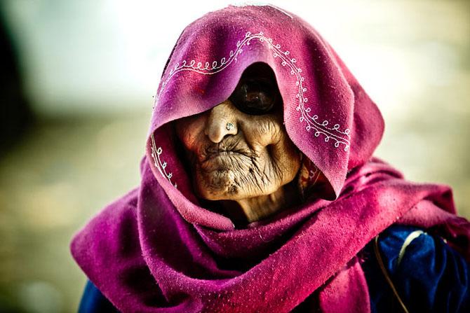 30 de fotografii fantastice de Dmitri Markine - Poza 4